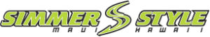 simmerStyle_logo
