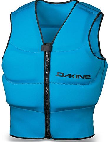 חליפת ציפה – DAKINE SURFACE VEST